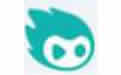 Plays(游戏录屏软件) v2.0.1 官方版