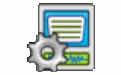菜鸟的福音――明明?#35013;?#20320;的系统进程 绿色免费版