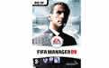 FIFA足球经理2009中文版