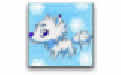 冒险岛冰狼辅助破解版 v143 7051201 官方版