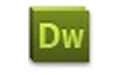 Dreamweaver cs5最簡優化版 中文版