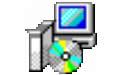 DOS工具箱FOR技术人员 V5.3.6最终完美版