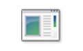 BIOS摸拟学习程序(带BIOS升级方法)
