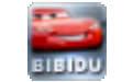 BIBIDU网络硬盘 2.0.107中文绿色版