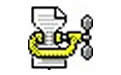 EXE压缩工具(PECompact) v3.11.00.01绿色版