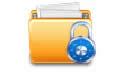 E-钻文件夹加密大师 v6.80 官方免费版