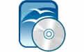 Windows XP Professional中文版 【XP操作系统】