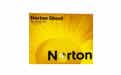 Norton Ghost(全面支持NTFS) 9.0中文破解版