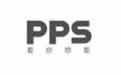 PPStream官方版 【p2p點播】