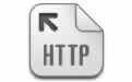 HttpStatusDetector中文版(状态码批量检测工具) v1.4.9绿色版