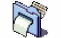 连续截图软件 绿色注册版