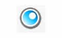 Gifagram PRO(手机gif动画制作软件) v1.1.1 Android 安装版