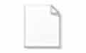 Hosts保护盾(屏蔽恶意网站) V1.0 Build 0918 安装版