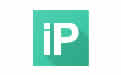 IP地理位置查询软件