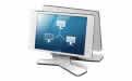 海信多屏互动软件电脑版 v2.12官方版