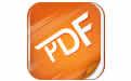 AutoCAD2004中文版实用教程(PDG)