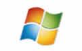 Windows Server 2003 R2标准版 简体中文版