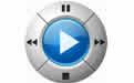 J.River Media Center(电脑专业播放器) v24.0.40.0 多语官方版