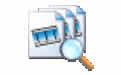 慧龙视频文件恢复软件 V1.9 绿色版
