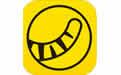 老虎股票iphone版 v6.4.3.0 官方ios版