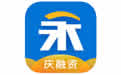 永利宝iphone V4.0.3 官方版