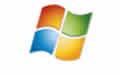 Windows server 2003 SP2 中文ISO企业版 简体中文版