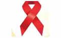 預防艾滋病科學視頻