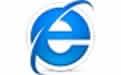 超快瀏覽器 3.3.1.6官方版