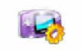 PSP视频转换工具(支持所有流行视频格式) V1.6 简体中文绿色特别版