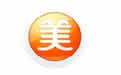 美图大师 【P图神器】v4.3.1 官方版
