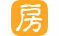搜房客户端iphone版 v8.6.6官方ios版