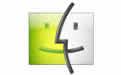 易之风屏幕录像工具绿色版 1.0免费版