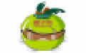 椰子包种子搜索神器云点播整合版 1.0 绿色版