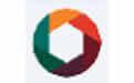 彩虹一键Root v2.0.0.2 官方版