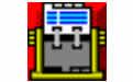 Race文件切割器绿色版 1.36免费版