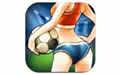 热血足球经理手机版 v0.89.0.0安卓版