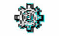 Free Image Editor(用于网络设计的图形工具集) V2.40 英文绿色版