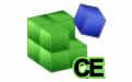 手机注册表编辑器 v 0.0.5.2绿色免费版