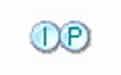 IpTool网络抓包工具(网络协议分析学习工具) V1.2 绿色版
