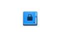 中原文件夹加密和保护软件 v3.8 绿色特别版