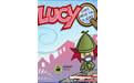 侦探露西 (Lucy Q Deluxe)一款寻找物品游戏 绿色版