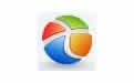 桌秀美化软件 v2.2.0.2 官方最新版