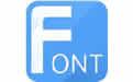 字体控 v3.1.0安卓版