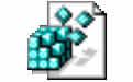 实用注册表优化(227个reg文件) 绿色版
