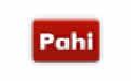 找茬集中营 Pahi V1.12