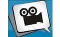 新闻记者培训教材(2013)600题学习系统 v1.5 华商团合作版