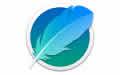 新天龙八部脚本 v4.8 免费版