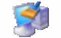 恶意软件清理助手 V4.3.0.1 官方版