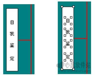 平面矢量图设计V1.0绿色注册版_www.rkdy.net