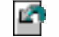 实用批量改名 V2.5 绿色特别版